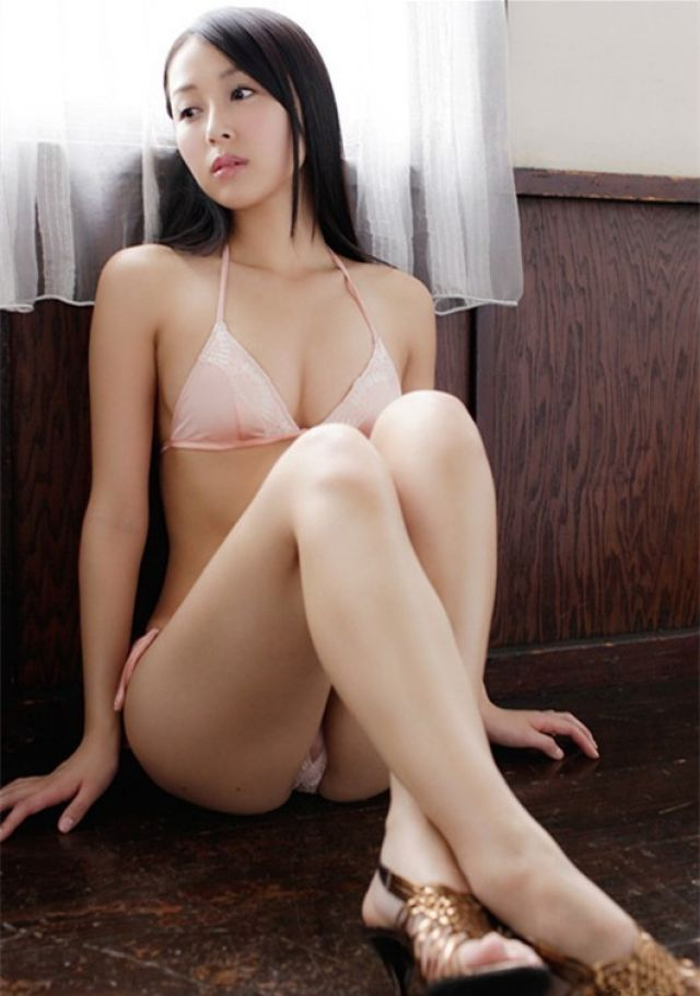 outcall escort casual hook up