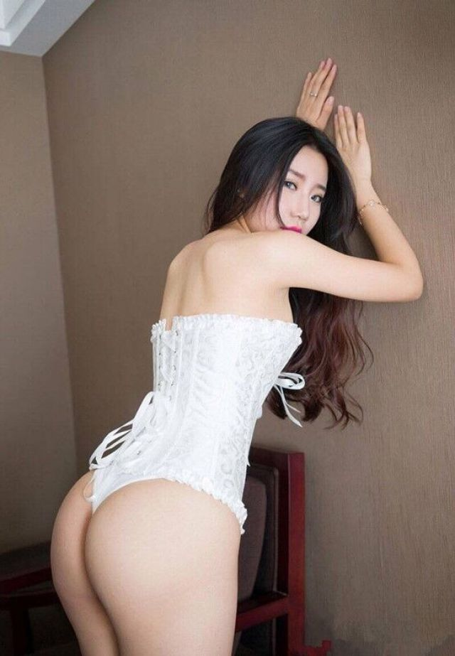 top escort service sensual body massage