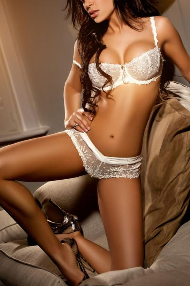 high class  escort casual sex encounters