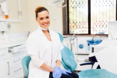 Dental Hygienist in London - To Help Your Oral Hygiene
