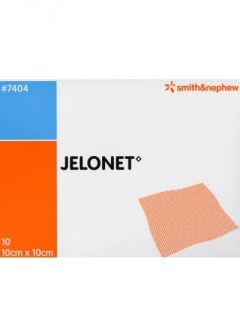 Buy  Jelonet Dressings at Wound Care