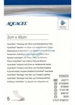 Buy Aquacel Dressings Online