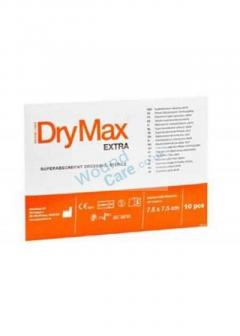 Buy Drymax Extra Dressings Online