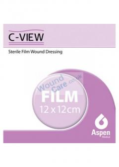 Buy C-View Dressings Online