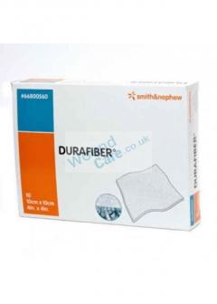 Durafiber Dressings  Wound Care