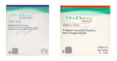 Buy Duoderm Signal Dressings Online  Wound Care