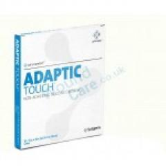 Adaptic-Touch Dressing