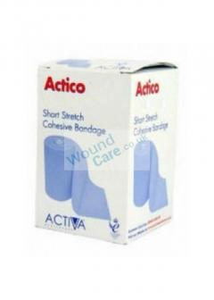 Buy Actico Cohesive Bandage Online