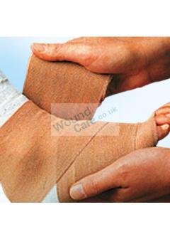 Buy Elastocrepe Bandage Online