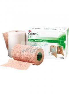 Buy Coban 2 Lite Compression System