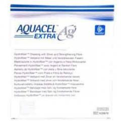 Buy Aquacel Ag Extra Dressings for Exuding Wounds