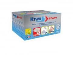 Buy online UrgoKTwo Start Compression Kit