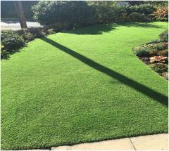 Buy Artificial Grass Nottingham - Extra 10 Off