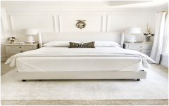Looking For An Elegant Vibe In Your Home Buy Whi