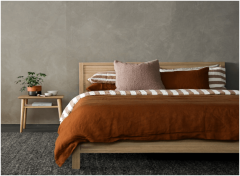 Create A Cozy Haven For Your Home & Buy Luxury G