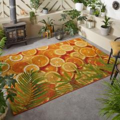 Rehabilitate Your Patio And Deck Area With The O