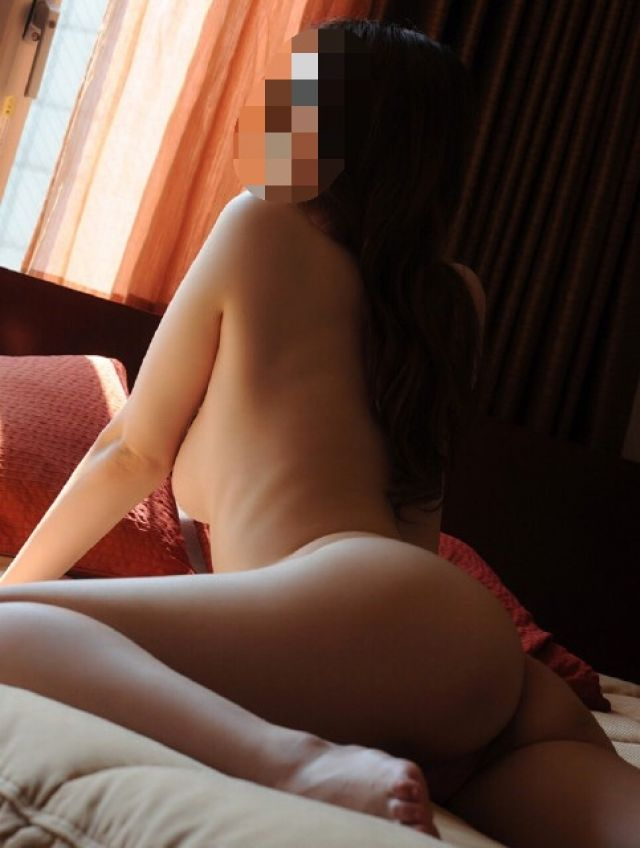 causal encounters escorts