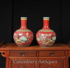 Buy Ming Porcelain  Canonbury Antiques