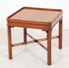 Buy Regency End Table Mahogany Furniture Online