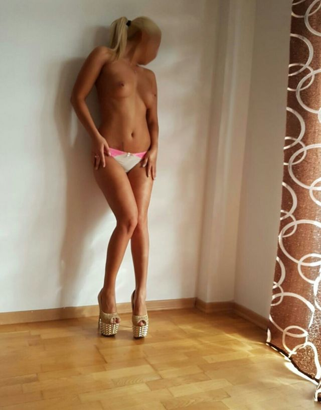 personal encounters outcall escort Queensland