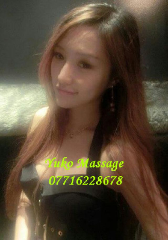 locanto casual encounters independent asian escort