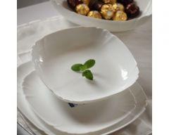 Luminarc Lotusia Pasta Bowl 20.5cm