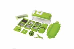 Vegetable Slicer UK