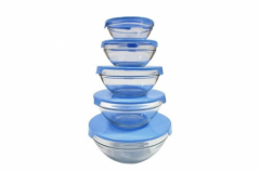 Food Storage Containers UK