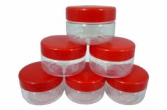 Storage Jars UK