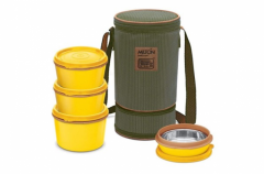 Buy Best Insulated Tiffins UK