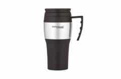 Buy High Quality Thermos Flask