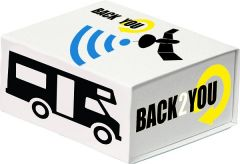 Buy GPS Tracking System for Your Device