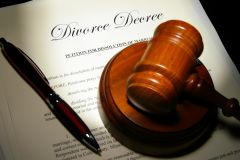 Find your way through divorce and separation