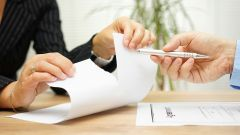 Formulating a divorce settlement with Pindoria law