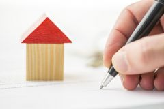 Family asset protection trust