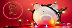 Secure Funds for Holiday Season with Christmas Loans