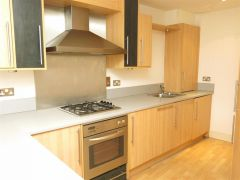 Central Birmingham self catering Apartment for rent