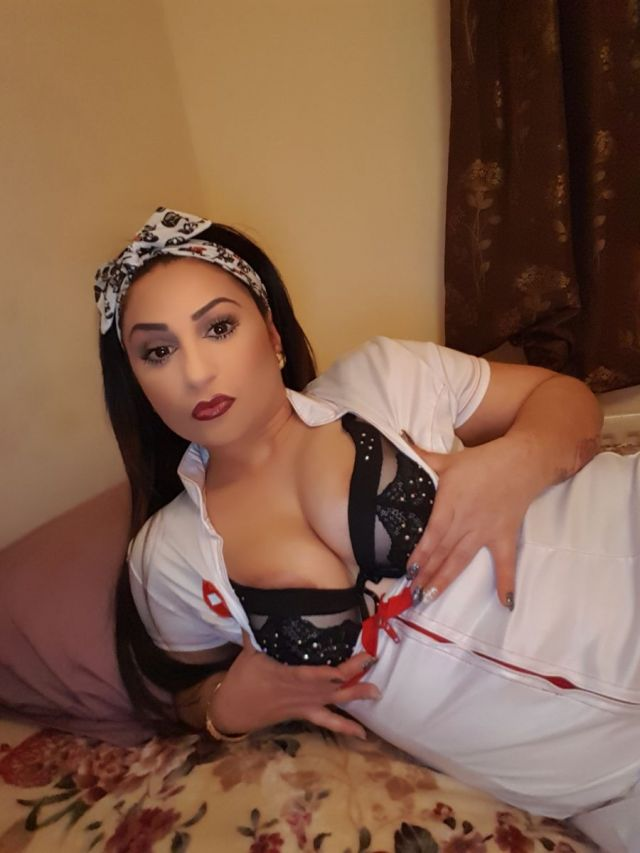 massage 24-7 eb escort