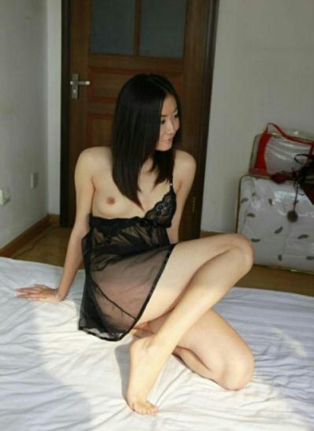 chinese dating oslo escorte