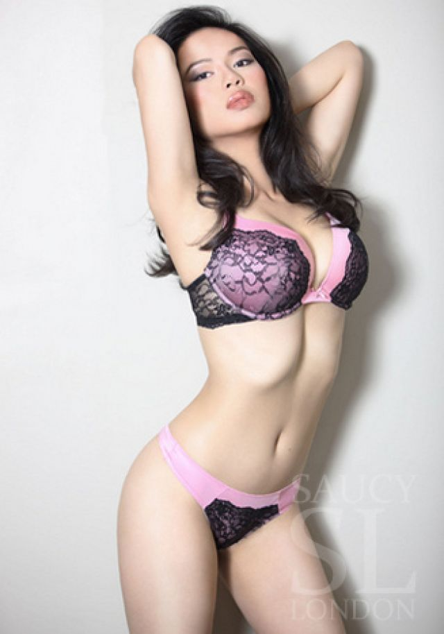 casual encouters escort asian Brisbane