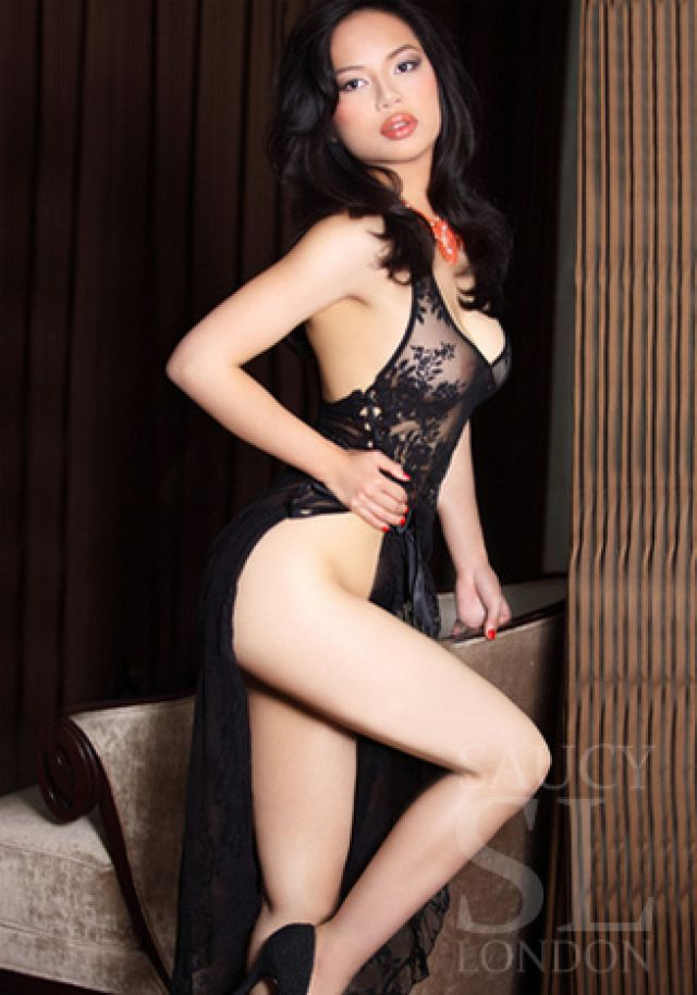 japanese independent escort chelsea