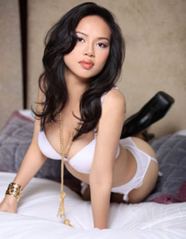 hottest high class escort sites