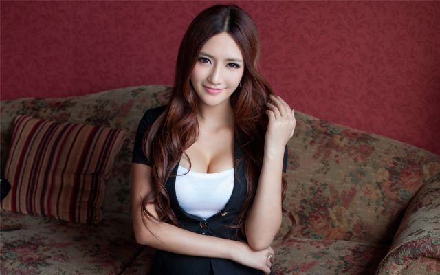 japanese tantric massage luxury escort girls