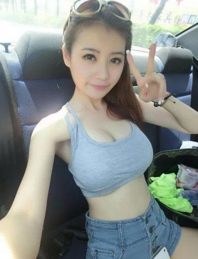 locanto casual encounters high class asian escort