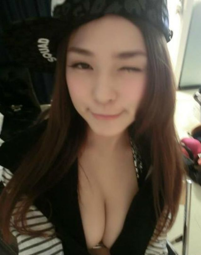 dominate korean incall