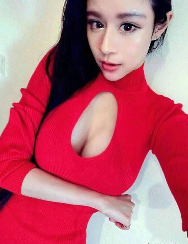 bøsse asian escorts thailand eskortegutt no