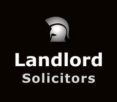 SR LAW   LANDLORD & TENANT SOLICITORS, FINCHLEY N3