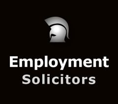 SR LAW  EMPLOYMENT SETTLEMENT AGREEMENTS BLOOMSBURY WC1