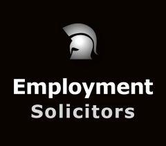 SR LAW  EMPLOYMENT SETTLEMENT AGREEMENTS BLOOMSBURY WC1