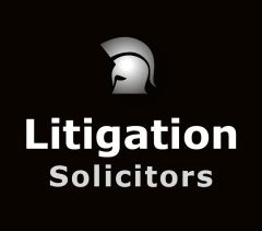 Sr Law Litigation Solicitors London Wc1 & N3